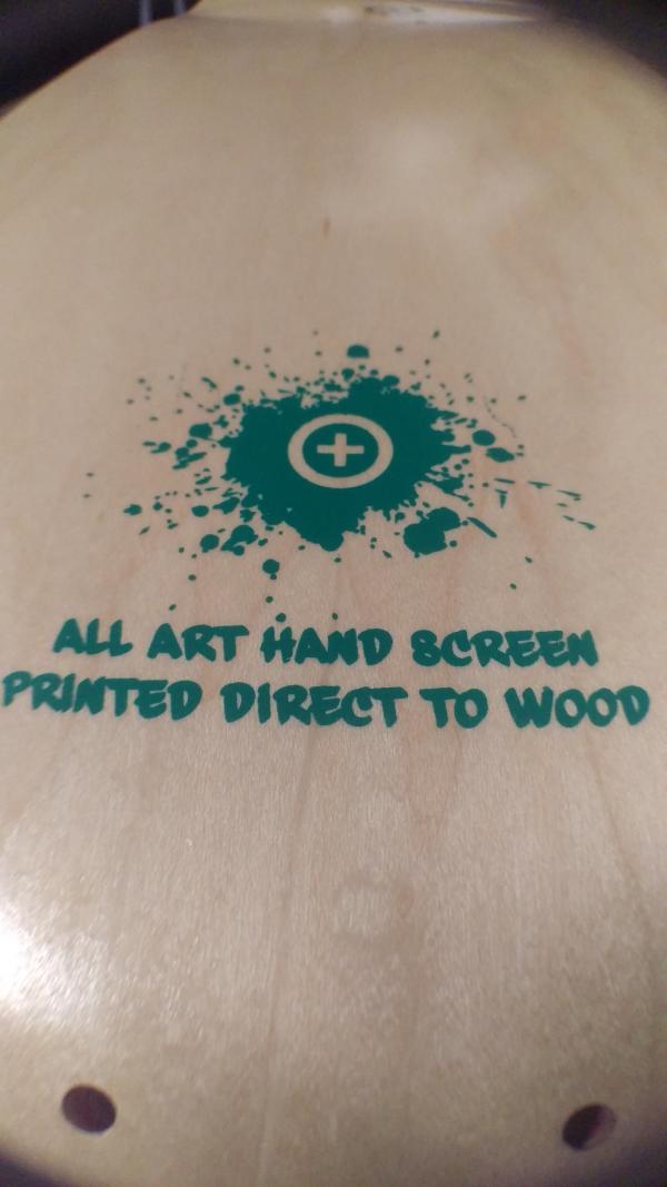 All-Art