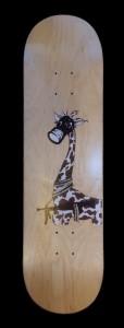 giraffe-bottom