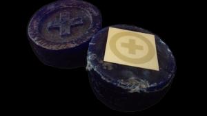 deep-blue-wax-2-web