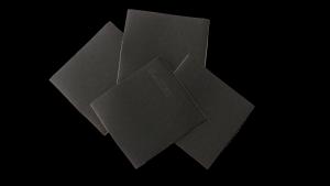 grip-tape-squares-die-cut-raw