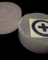 purple ice wax