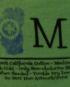 ringwood-tee-care-label