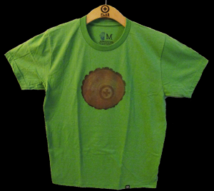 ringwood-tee-front