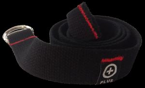 simple-belt-black