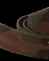 simple-belt-camo