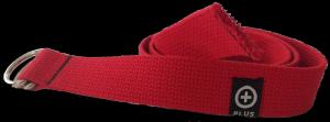 simple-belt-red