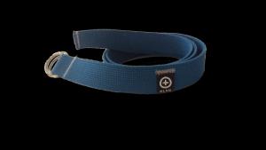 simple-belt-slate-blue