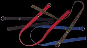 simple-belts