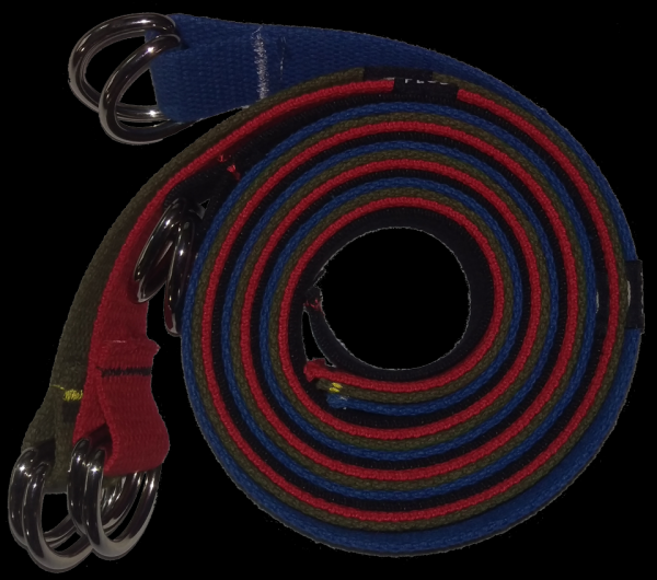 simple-belts-ring
